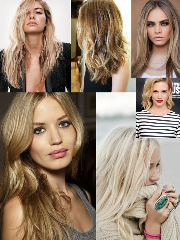 Hair Trends What Rsquos Sizzling What Rsquos Not In 2015 Hairstyles Hair Trends Hair Styles 2015 Hairstyles