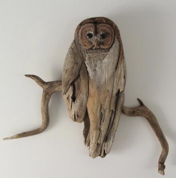 544212 462681293805096 1019625621 569 575 pixels for Driftwood art crafts
