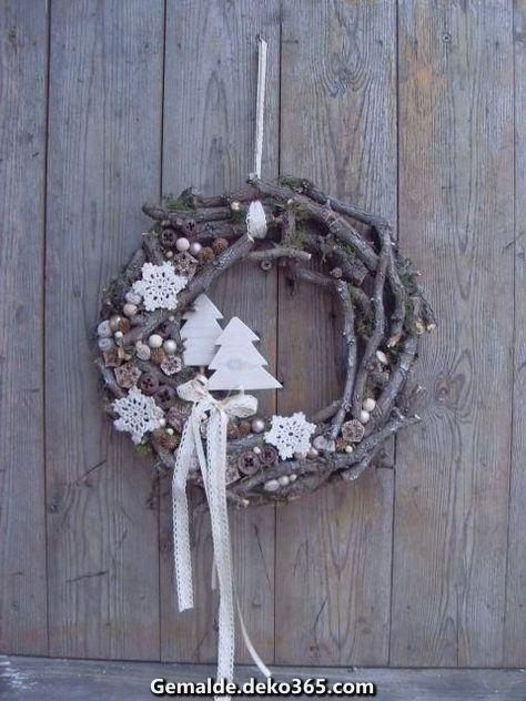 Legendär Sammle schöne Pipapo im Wald und mache die schönsten Winter und Weihnachten Legendär Sammle schöne Pipapo im Wald und mache die schö...
