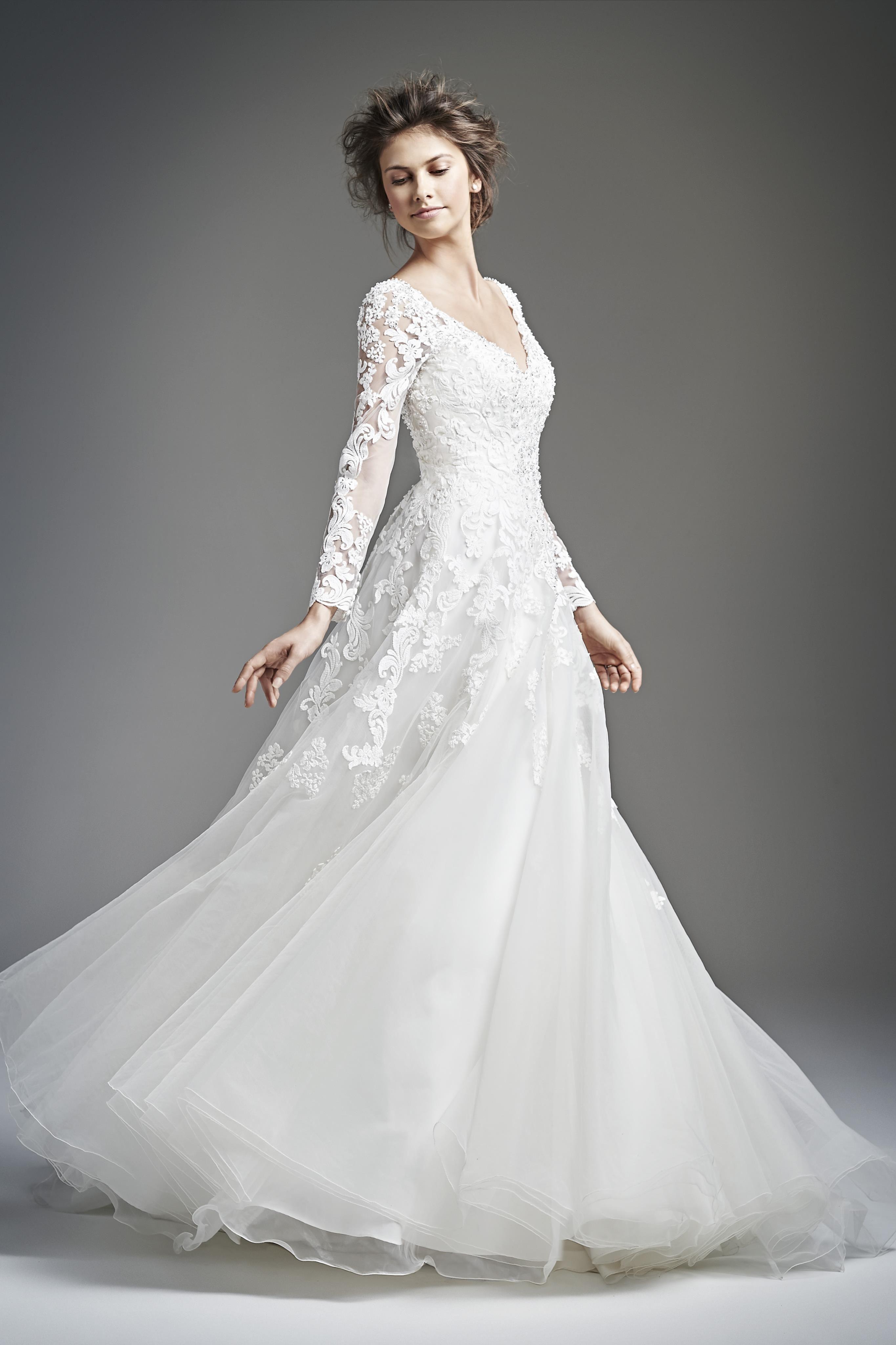 Pin by sophie jones on wedding dress pinterest wedding dress and