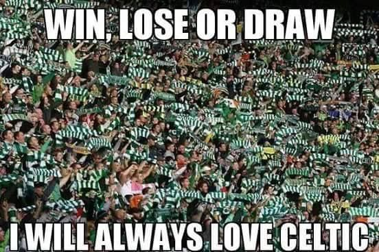 Pin On Celtic Fc