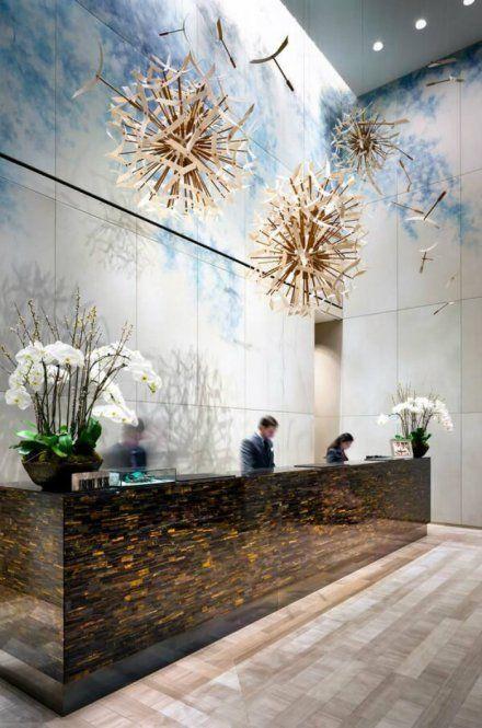 World's-best-Hotel-Lobby-Designs-9