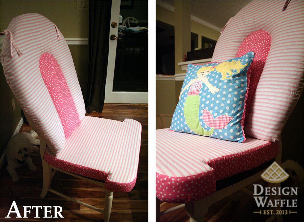 Diy rocking chair cushions chair rocking chair diy