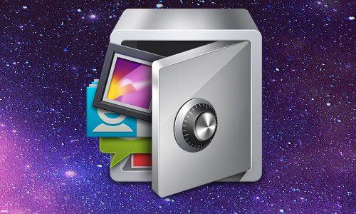 AppLock Pro APK v2.15.2 (Paid) Lock SMS, Photo, or any