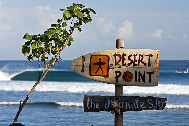 Sunova Surfboards Bert Burger Photography Lifestyle Travel Landscape