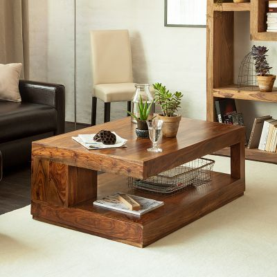 Couchtische Tische für deine Wohnzimmereinrichtung Home24 - wohnzimmereinrichtung