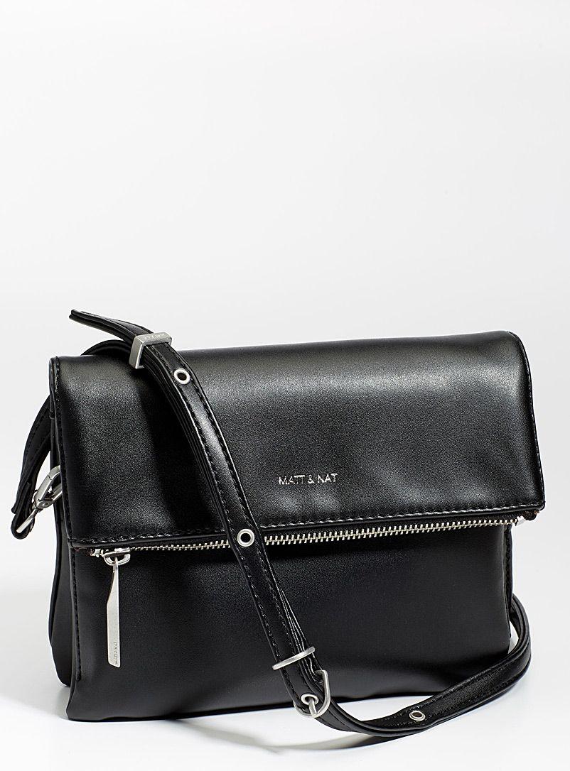 faf429d15 Hiley shoulder bag   Matt & Nat   Shop Women's Crossbody Bags Online    Simons