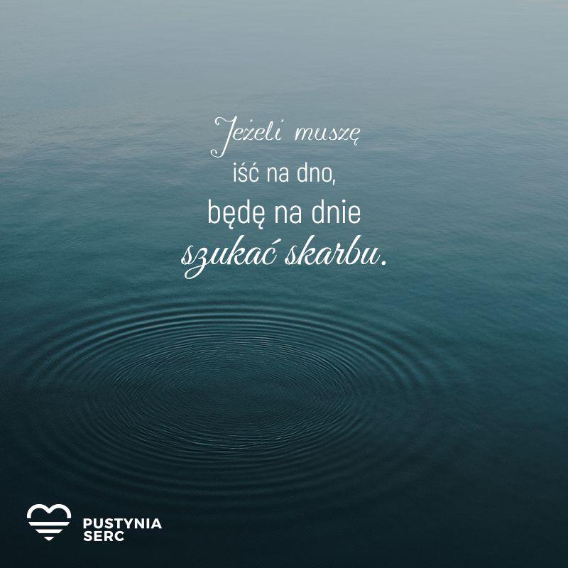 Obraz Grafiki Z Dobrym Przeslaniem Pozytywne Cytaty Cytaty Religijne Cytaty Zyciowe