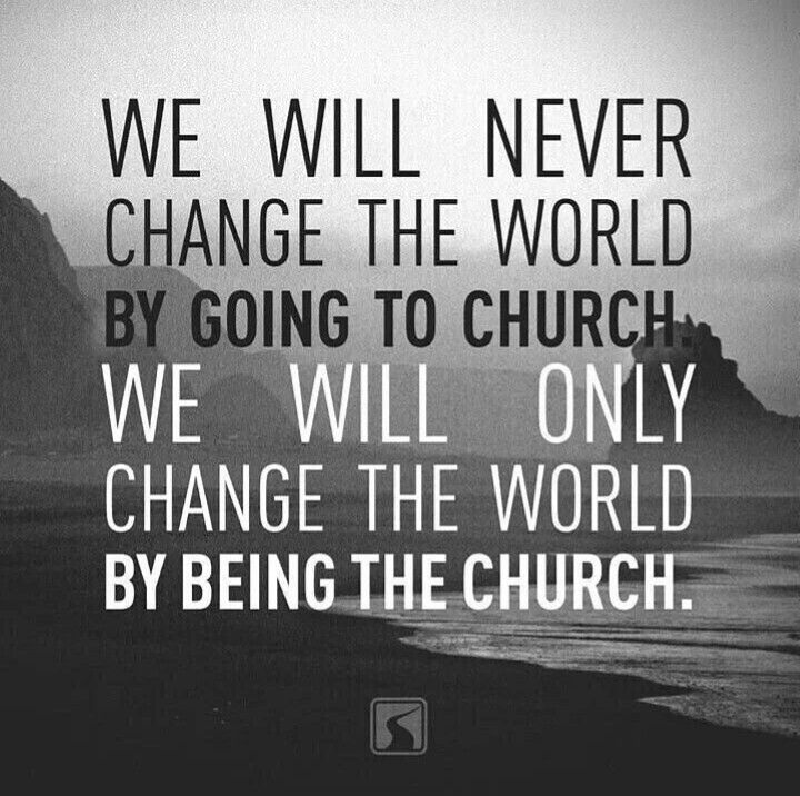 Love Your Neighbor And Look For Opportunities To Be A Blessing In Other S Lives Church Quotes Neighbor Quotes Faith Quotes