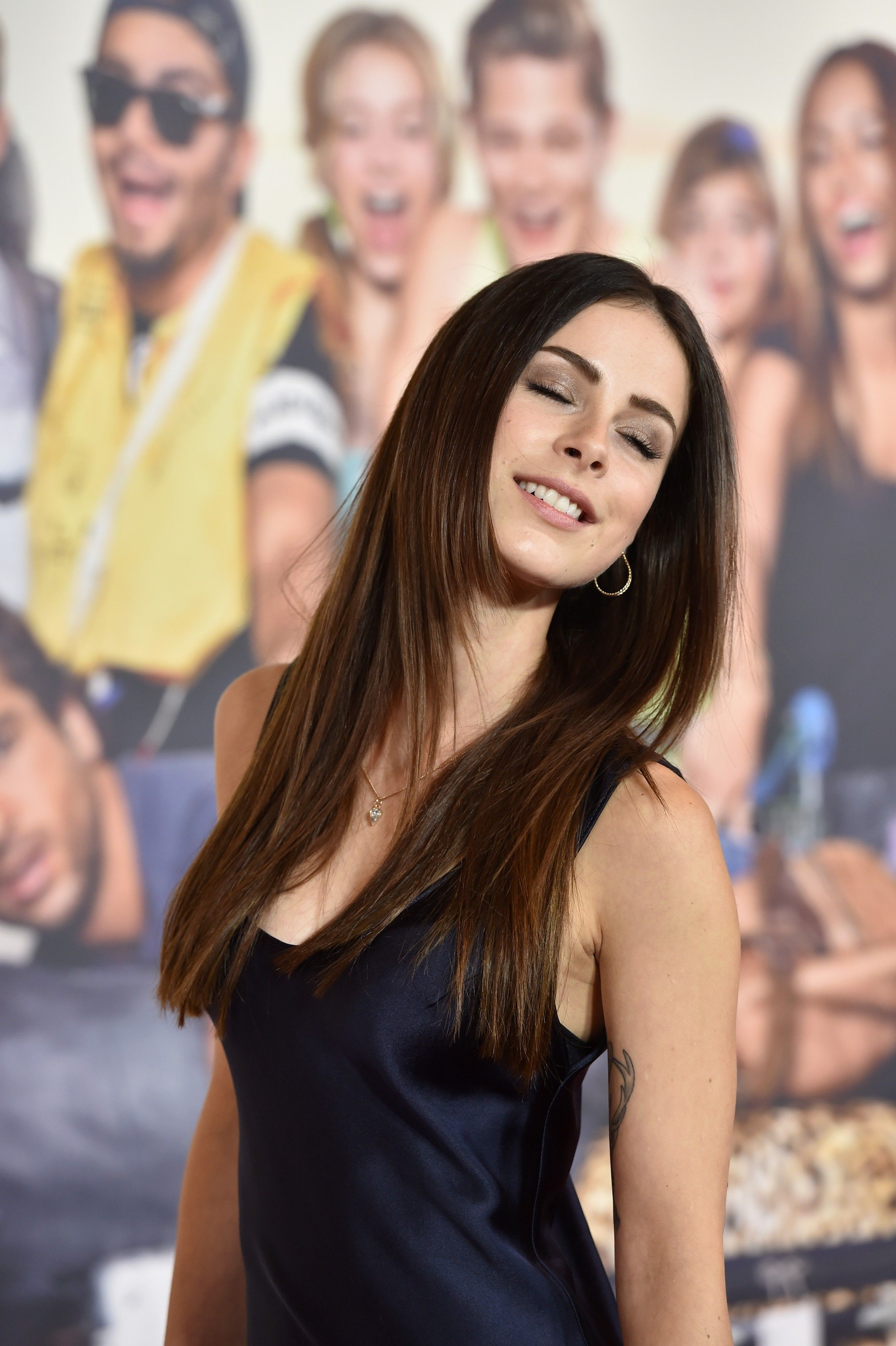 Sideboobs Lena Meyer Landrut naked (75 photo), Pussy, Leaked, Instagram, underwear 2015