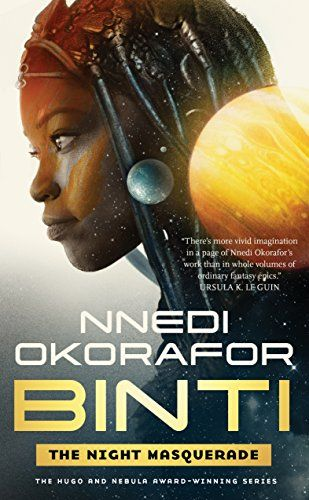binti nnedi okorafor pdf download