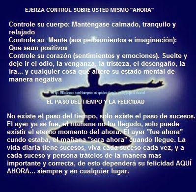FISICA CUANTICA Y NEUROPSICOLOGIA: 72- LA MATERIA Y LA ...