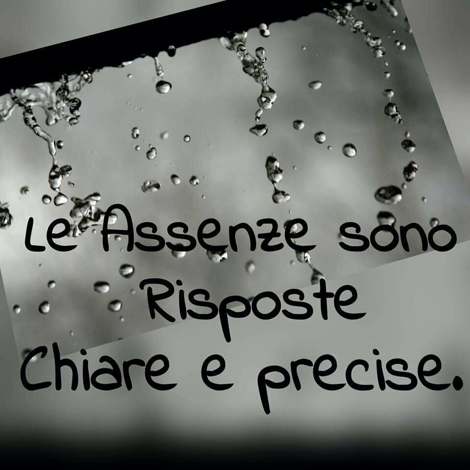 Ok ... #parole #versi #frasi #aforismi #citazioni #massime ...