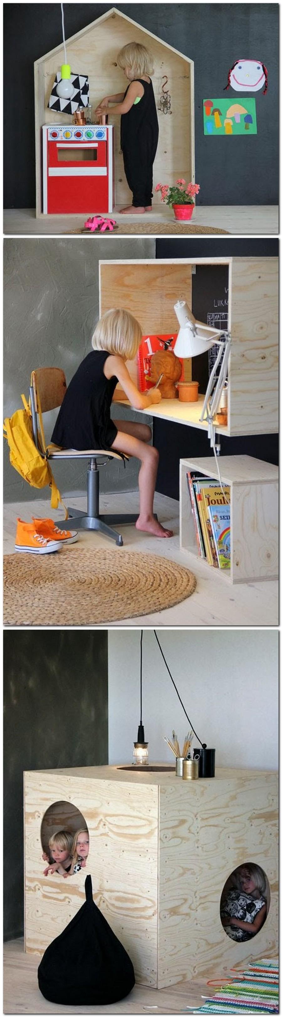 cute ideas for some fun