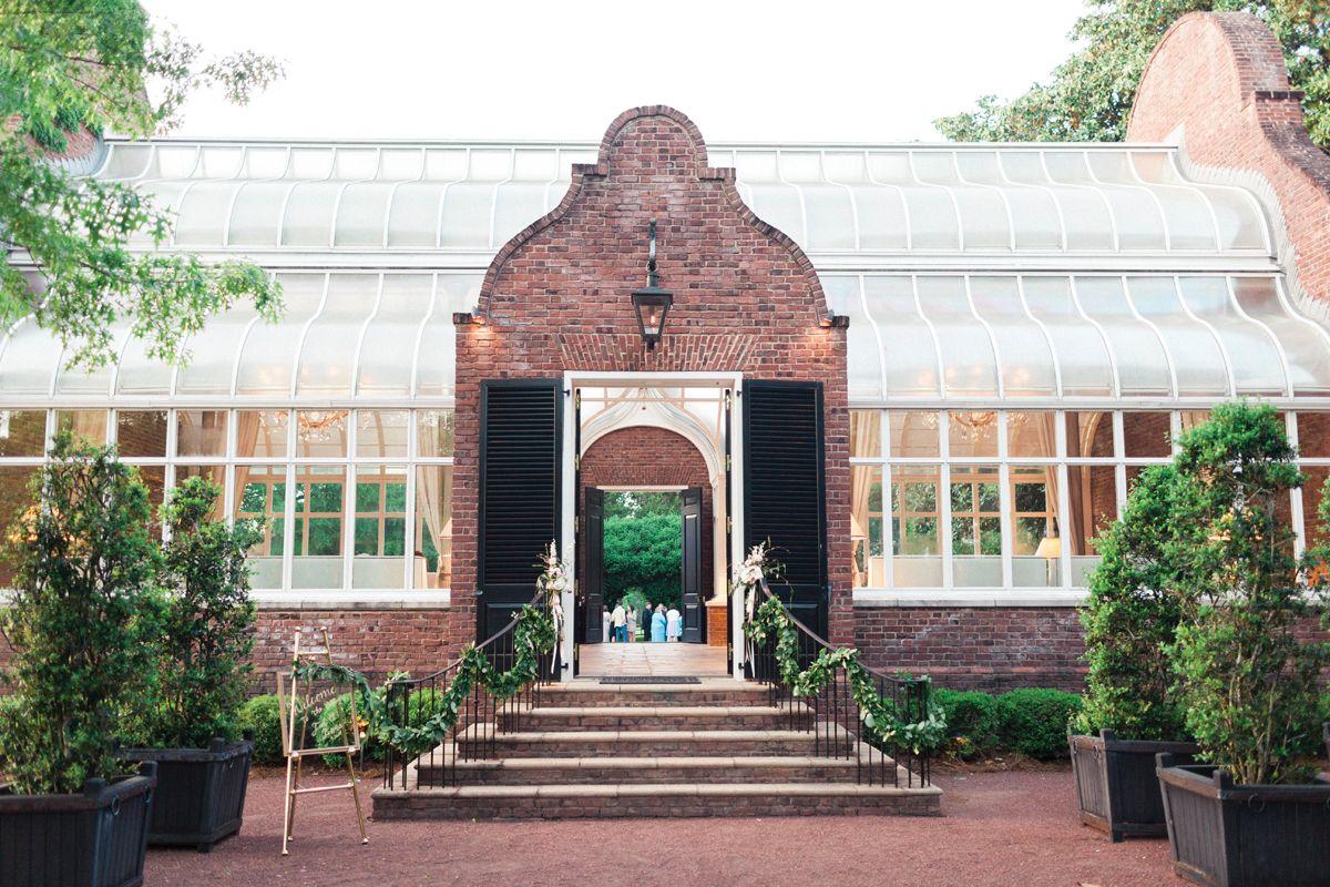 21+ Wedding venues north al ideas in 2021