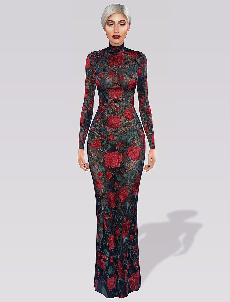 95f26284c9cd Alecseycool — Lady Gaga x Victoria s Secret Fashion Show ...