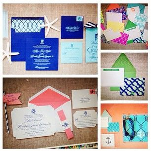 New Nico and Lala photo shoot | Notecards, Lucite, Custom Invitations | Nico and Lala