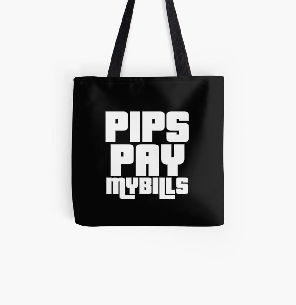 Forex pips bag discount investment analysis and portfolio management bms noteswap