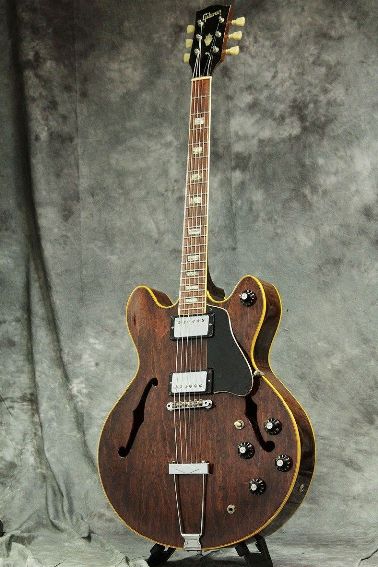 Acoustic And Electric Guitars. Learn to play the electric guitar making use of these straightforward recommendations. Playing an instrument is easy to learn, and can open up so many musical opportunities. #electricguitars