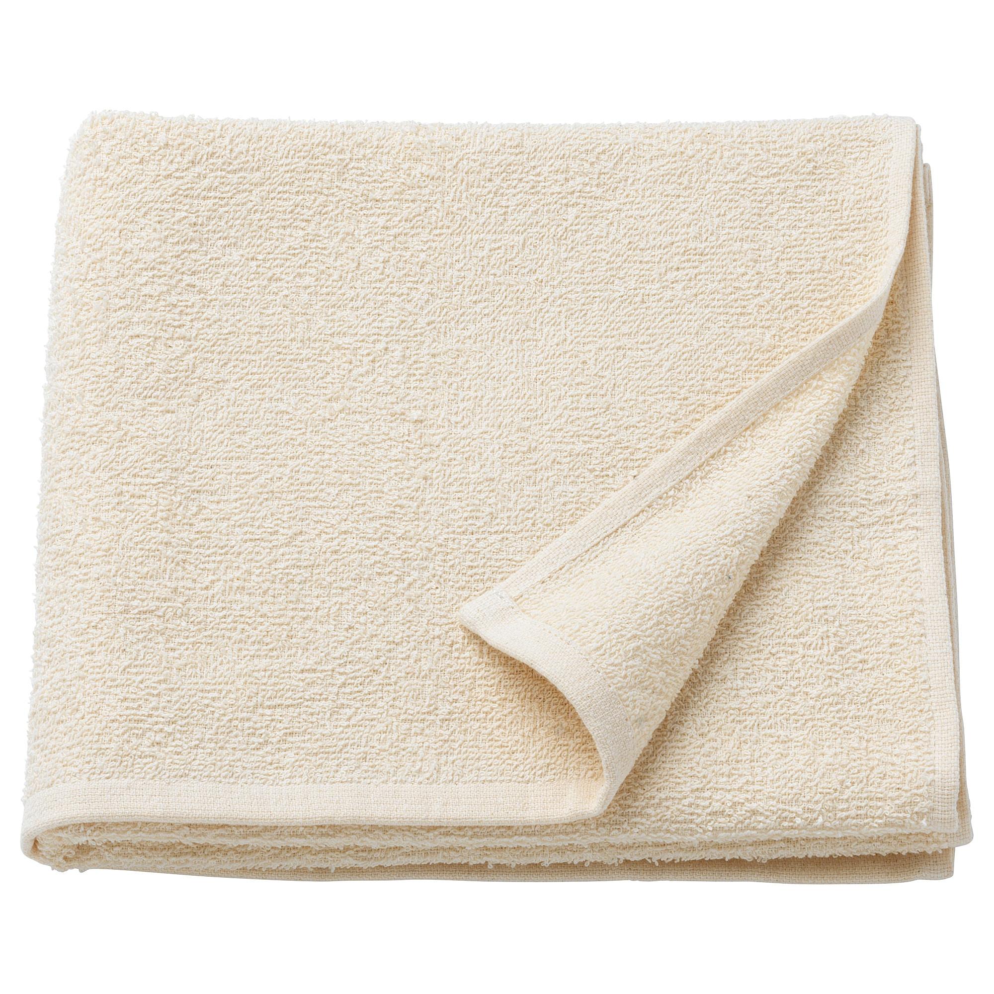 Us Furniture And Home Furnishings Bath Towels Towel Ikea