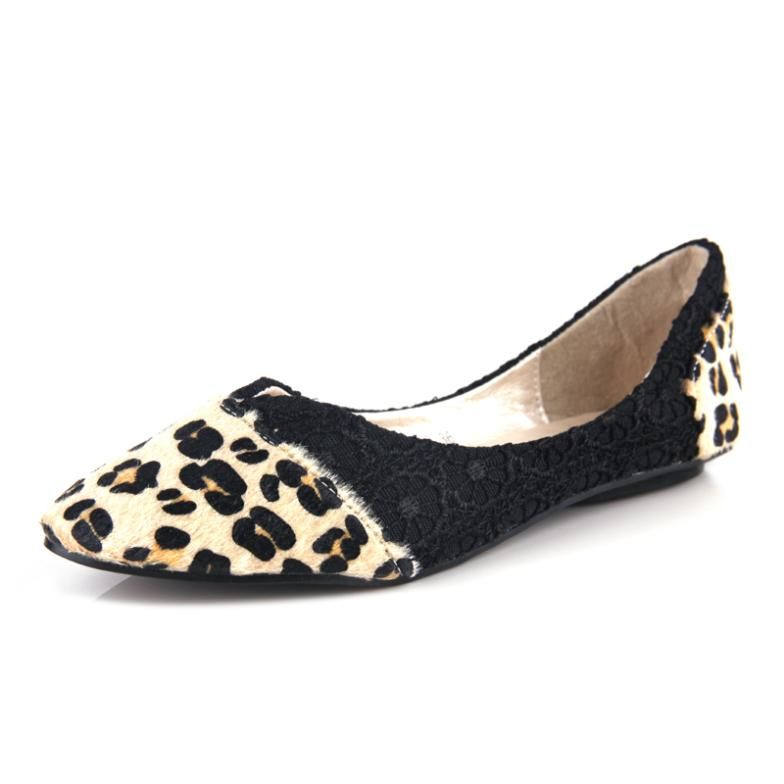 2014 Creepers Sapatos Femininos Women Shoes Pointed Toe Women's Fashion Flat Heel Embroidered Comfortable Female Single Shoes