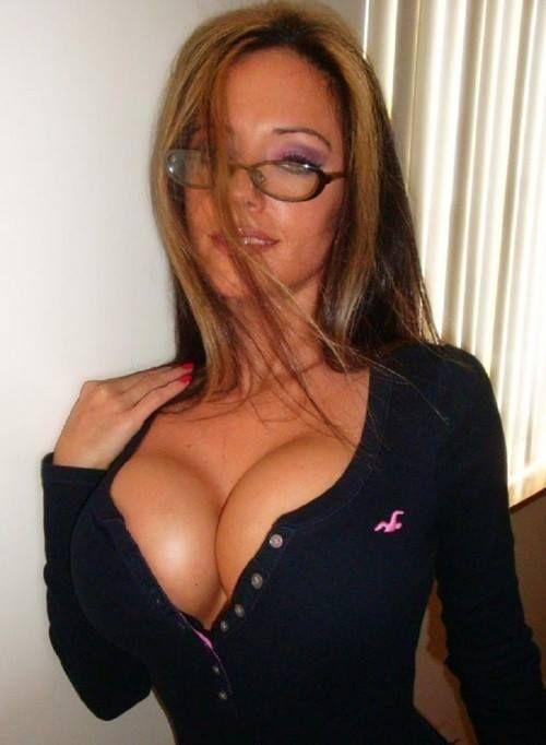 Begische porno blog