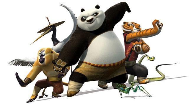 Blizzard Execs Set The Record Straight About Pandaria Kung Fu