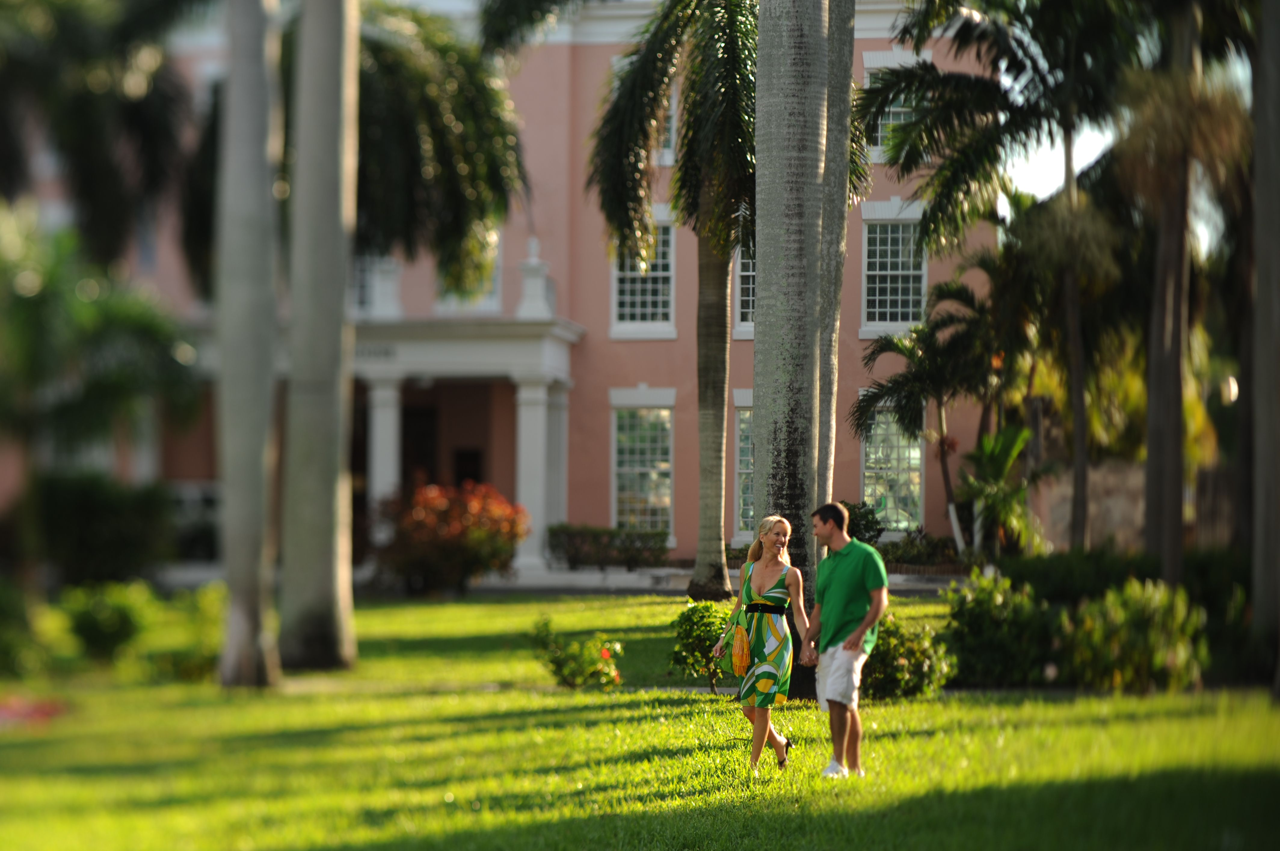 History & Culture in 2020 Paradise island, Nassau, Island