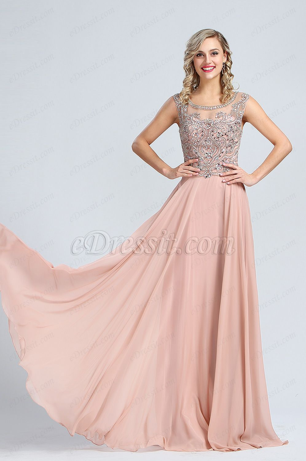 I like this. Do you think I should buy it? | Ball dresses | Pinterest