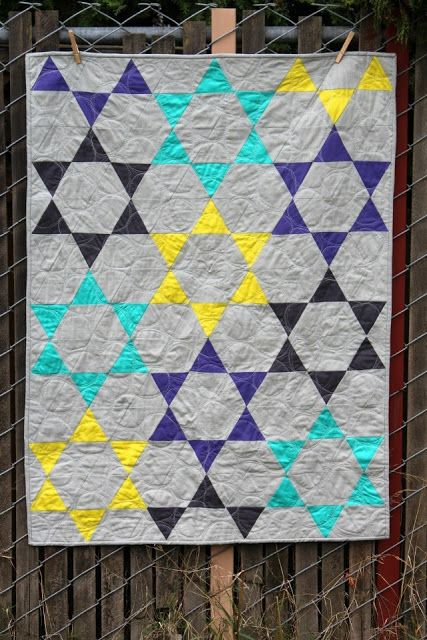 A Quilter's Table: Tutorials & Patterns