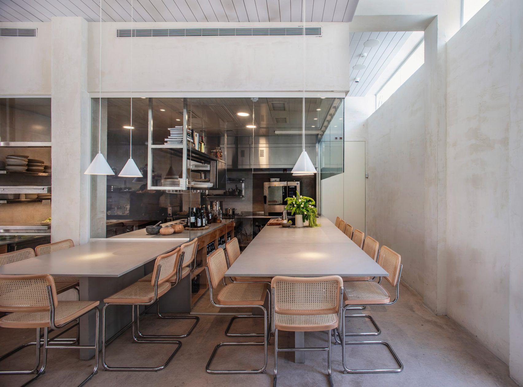 Image result for restaurant ora bloom craft