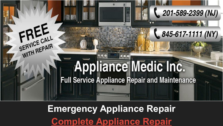 Appliance Medic Kitchen Cabinets Repair Cabinet Repair Kitchen Cabinets