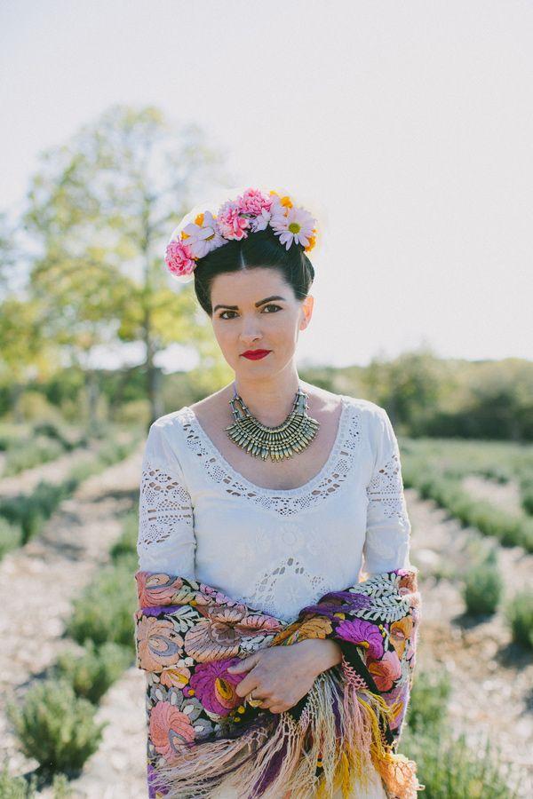 frida kahlo wedding ideas | wedding | pinterest | diy halloween