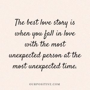 Photo of 20 Quotes About Love and Relationships | Our Positive