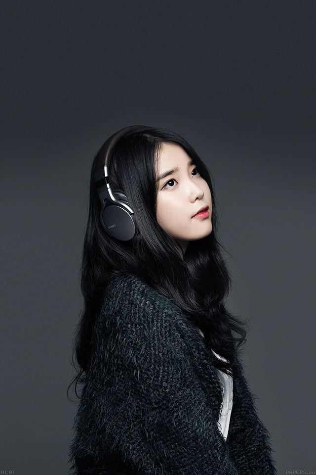 Iu Mobile Smartphone Wallpaper Hd Iu Di 2019 Pinterest