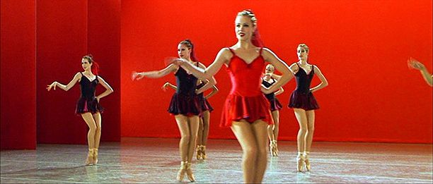 Image Result For Amanda Schull Ballet Center Stage Movie Dance Movies Center Stage