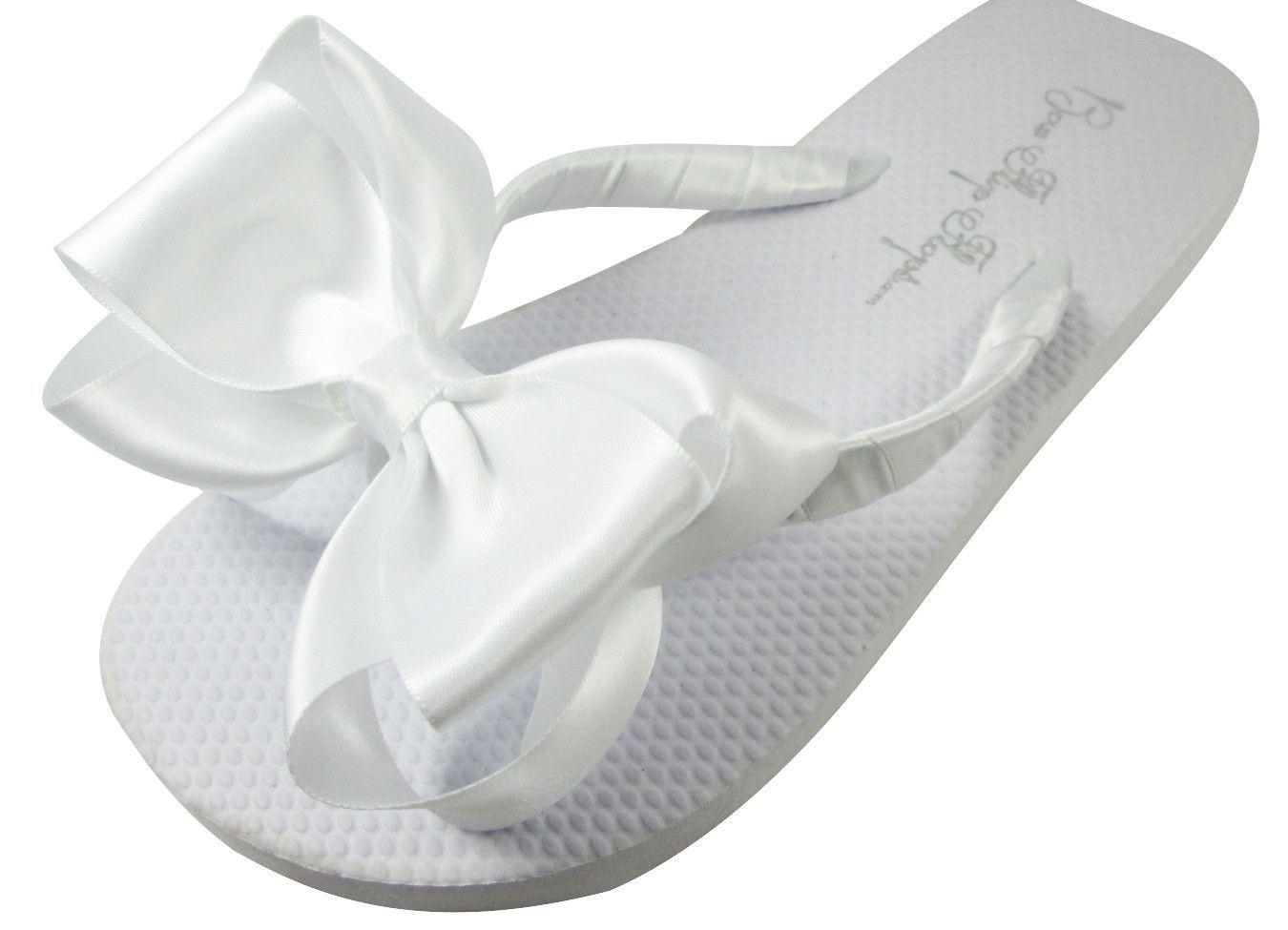 b0d81e6815e5e0 Dance the night away in these fabulous flip flops! Your custom