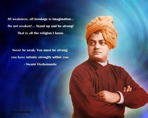 Karma Yoga Ch 4 Part 9 Good Life Quotes Education Quotes Inspirational Swami Vivekananda Quotes