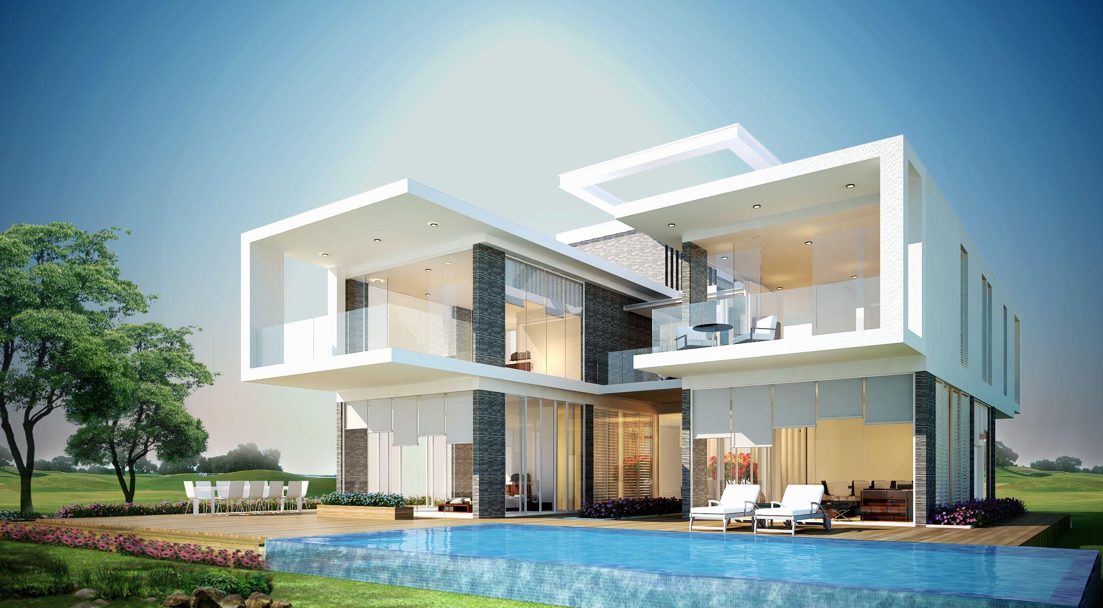 imaginez la villa qui correspond vos attentes et vos d sirs la maison de vos r ves entre. Black Bedroom Furniture Sets. Home Design Ideas