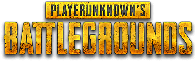Pubg logo styles you can download pubg tips 10188 Free