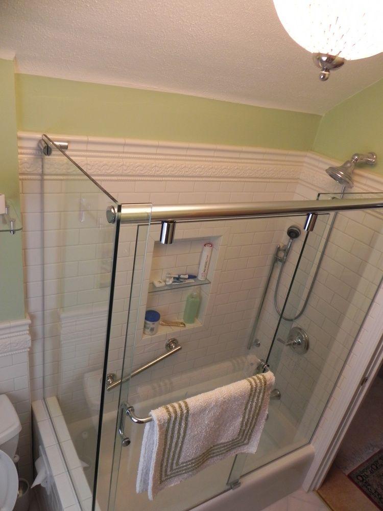 Glass Shower Enclosures Shower Doors Glass Shower Enclosures Glass Shower Doors
