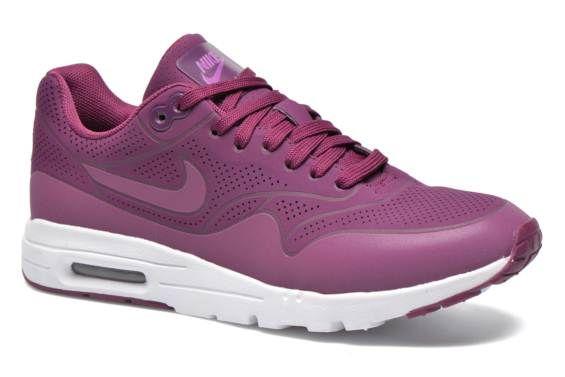 Nike Wmns Air Max 1 Ultra Moire @sarenza.eu