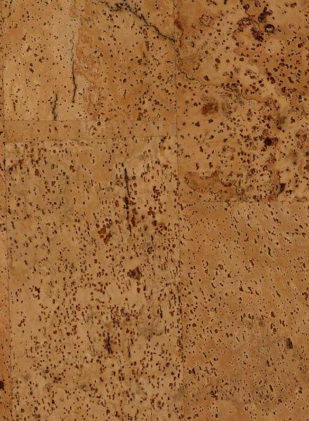 Cork Wall Tiles Harmony | Jelinek Cork Cork wall and ceiling tiles ...
