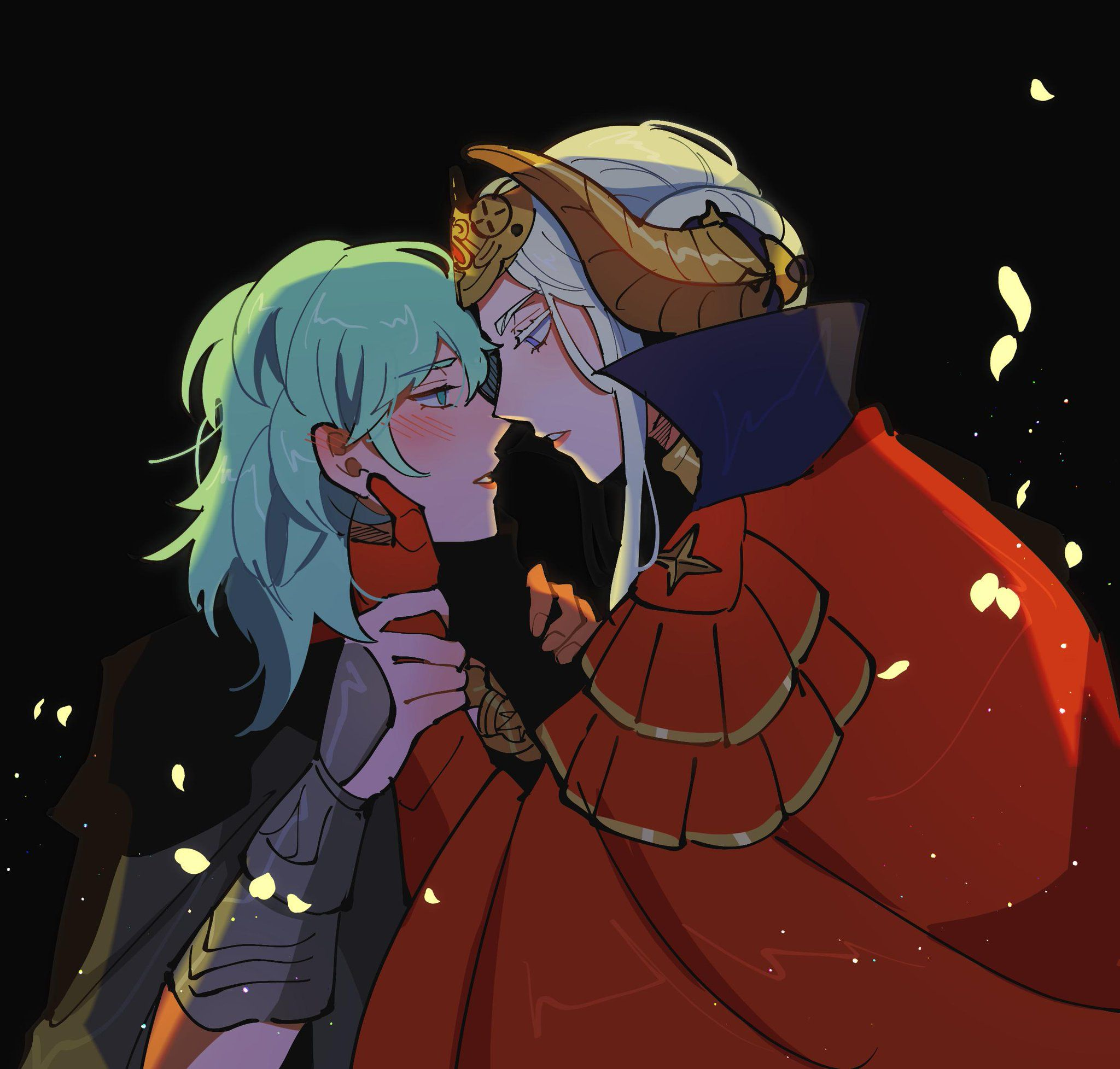 Fire emblem characters image by margaret on → houses