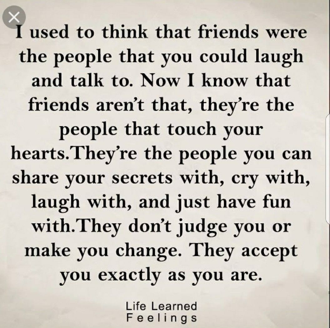Pin By Alyssa Sullivan On Friends3 Friendship Quotes Quotes