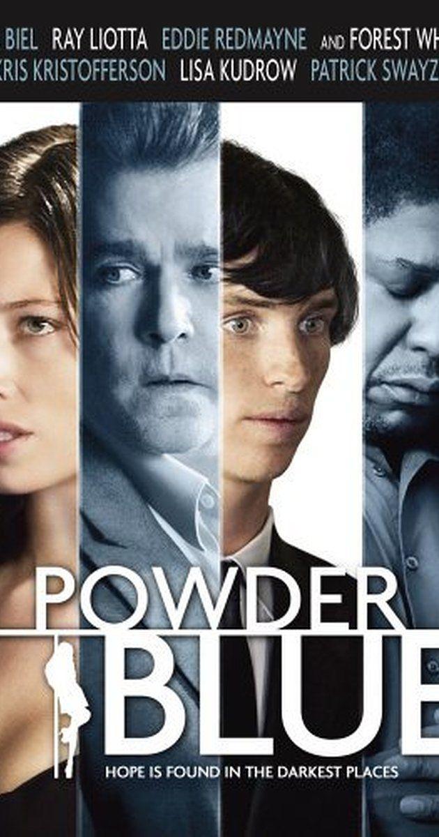 Risultati immagini per powder blue eddie redmayne locandina