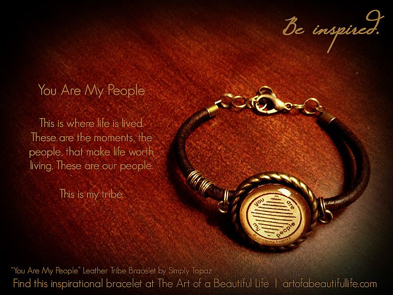 Pin On Inspirational Jewelry