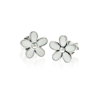 earrings product daisyear euan mcwhirter daisy
