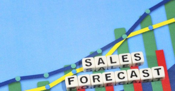 Simplify Your Business Plan Sales Forecast #business #cars   - sales forecast