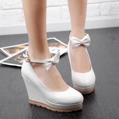 envío gratis c297c 56c4c Resultado de imagen para zapatos para niñas de 10 años ...